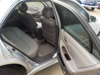 2002 Honda Accord EX w/Leather Fayetteville , Arkansas 11