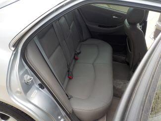 2002 Honda Accord EX w/Leather Fayetteville , Arkansas 12