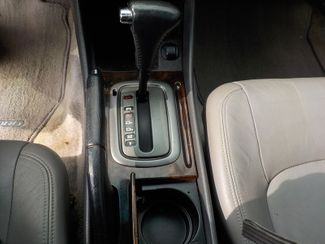 2002 Honda Accord EX w/Leather Fayetteville , Arkansas 15