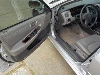 2002 Honda Accord EX w/Leather Fayetteville , Arkansas 7
