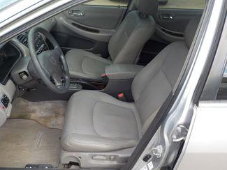 2002 Honda Accord EX w/Leather Fayetteville , Arkansas 8
