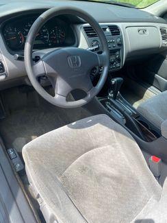 2002 Honda Accord SE Flowood, Mississippi 1