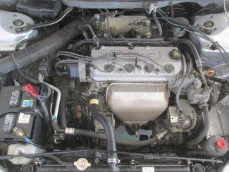 2002 Honda Accord LX Gardena, California 15