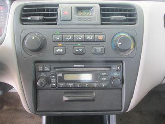 2002 Honda Accord LX Gardena, California 6