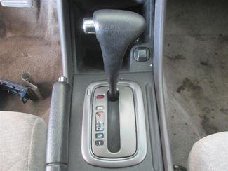 2002 Honda Accord LX Gardena, California 7