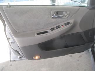 2002 Honda Accord LX Gardena, California 9
