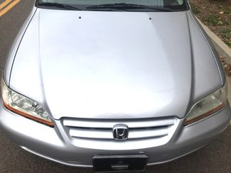 2002 Honda-2 Owner!  30mpg! Auto! Accord-3 OWNER CARFAX CLEAN!  LX-CARMARTSOUTH.COM 18 YRS IN BUS! Knoxville, Tennessee 1