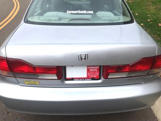 2002 Honda-2 Owner!  30mpg! Auto! Accord-3 OWNER CARFAX CLEAN!  LX-CARMARTSOUTH.COM 18 YRS IN BUS! Knoxville, Tennessee 3