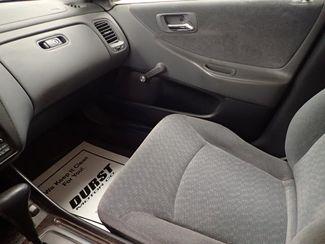 2002 Honda Accord VP Lincoln, Nebraska 6