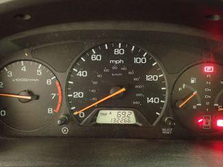 2002 Honda Accord VP Lincoln, Nebraska 8