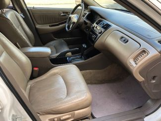 2002 Honda Accord EX w/Leather LINDON, UT 15