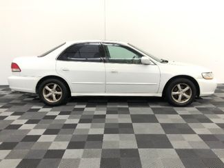 2002 Honda Accord EX w/Leather LINDON, UT 4