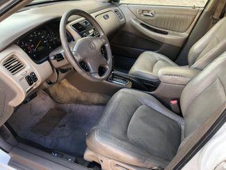 2002 Honda Accord EX w/Leather LINDON, UT 6