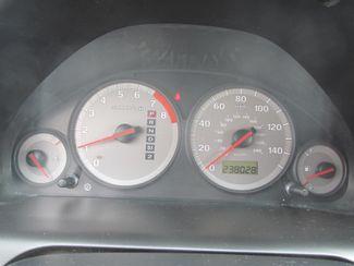 2002 Honda Civic EX Gardena, California 5