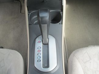 2002 Honda Civic EX Gardena, California 7