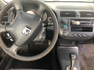 2002 Honda Civic EX  city FL  AutoMac   in Jacksonville, FL