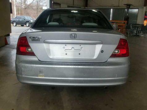 2002 Honda Civic EX | JOPPA, MD | Auto Auction of Baltimore  in JOPPA, MD