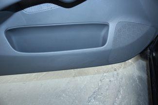 2002 Honda Civic LX Kensington, Maryland 17