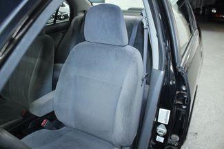 2002 Honda Civic LX Kensington, Maryland 19