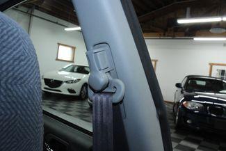 2002 Honda Civic LX Kensington, Maryland 20