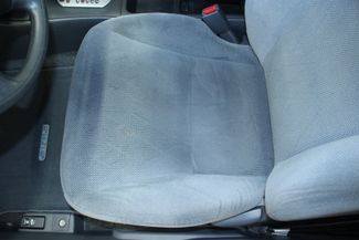 2002 Honda Civic LX Kensington, Maryland 21