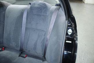 2002 Honda Civic LX Kensington, Maryland 30