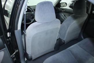 2002 Honda Civic LX Kensington, Maryland 33