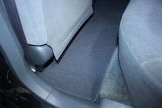 2002 Honda Civic LX Kensington, Maryland 34