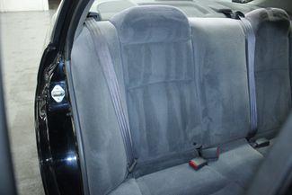 2002 Honda Civic LX Kensington, Maryland 39