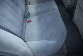 2002 Honda Civic LX Kensington, Maryland 40