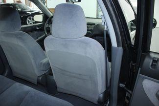 2002 Honda Civic LX Kensington, Maryland 42
