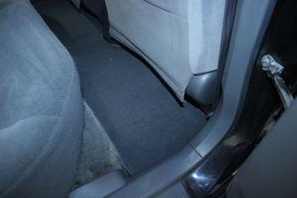 2002 Honda Civic LX Kensington, Maryland 43