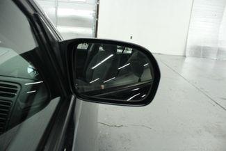 2002 Honda Civic LX Kensington, Maryland 44