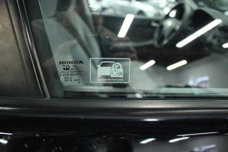 2002 Honda Civic LX Kensington, Maryland 45