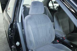 2002 Honda Civic LX Kensington, Maryland 51