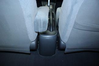 2002 Honda Civic LX Kensington, Maryland 56
