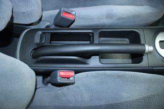 2002 Honda Civic LX Kensington, Maryland 58