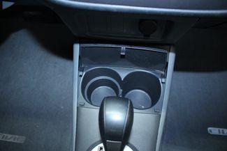 2002 Honda Civic LX Kensington, Maryland 60