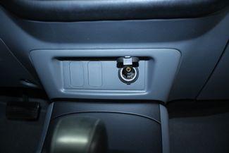 2002 Honda Civic LX Kensington, Maryland 61