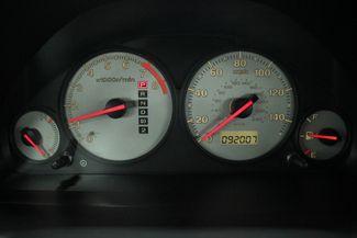 2002 Honda Civic LX Kensington, Maryland 70