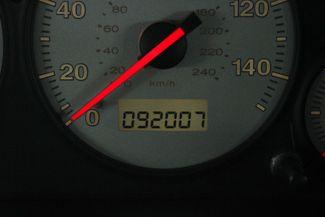 2002 Honda Civic LX Kensington, Maryland 71