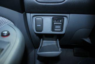 2002 Honda Civic LX Kensington, Maryland 73