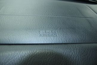 2002 Honda Civic LX Kensington, Maryland 77