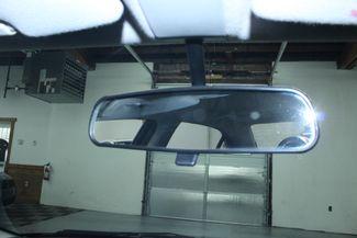 2002 Honda Civic LX Kensington, Maryland 63