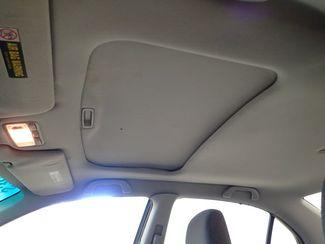 2002 Honda Civic EX Lincoln, Nebraska 6