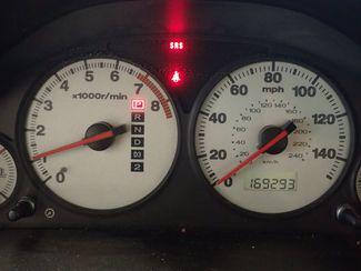 2002 Honda Civic EX Lincoln, Nebraska 8