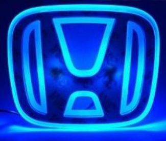 2002 Honda Civic EX in Richmond, VA, VA 23227