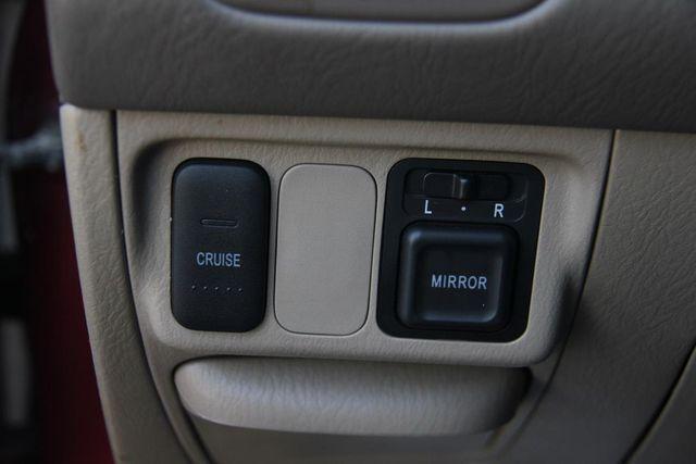 2002 Honda Civic LX Santa Clarita, CA 26