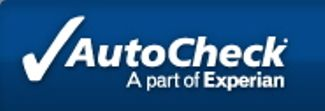 2002 Honda CR-V EX 4WD Imports and More Inc  in Lenoir City, TN