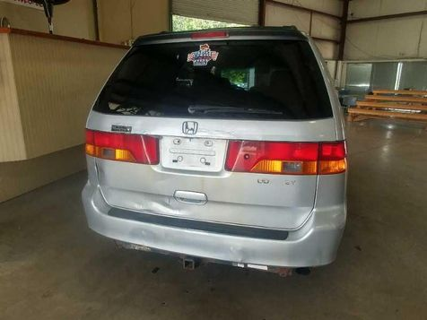 2002 Honda Odyssey EX | JOPPA, MD | Auto Auction of Baltimore  in JOPPA, MD